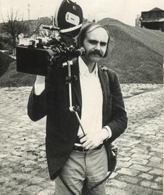 Gambar Arthur MacCaig