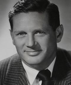 Photo of Niven Busch