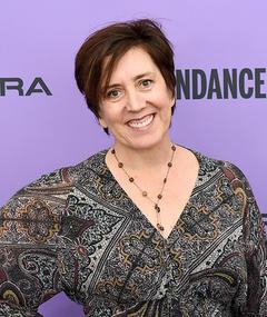 Photo of Diane Becker