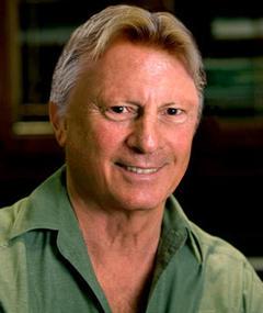 Photo of Rupert Hitzig