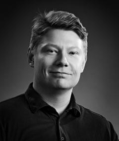 Photo of Jukka Vidgren