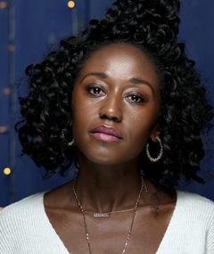 Photo of Nana Mensah