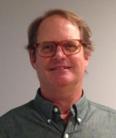 Photo of Bobby Rock