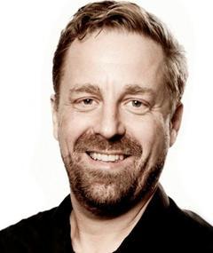 Jakob Kirstein Høgel adlı kişinin fotoğrafı