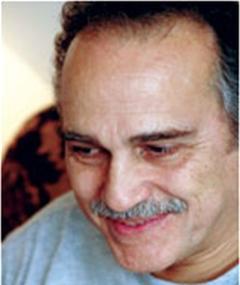 Photo of Jamil Dehlavi