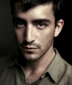 Photo of Philip Oros