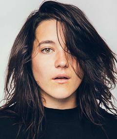 Photo of Catherine Brunet