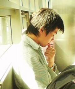Photo of Lee Jinkeun