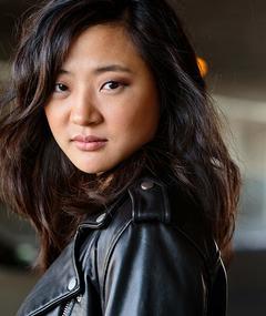 Photo of Michelle La