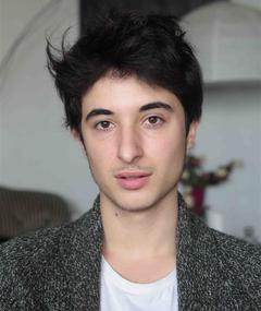 Photo of Orféo Campanella