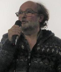 Foto de François Lebas