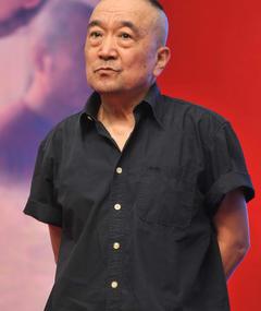 Photo of Li Baotian