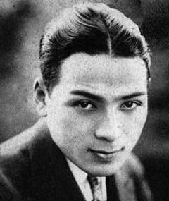 Photo of Seizaburô Kawazu