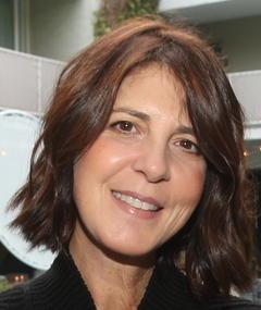 Photo of Anita Camarata