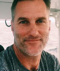 Photo of Roger Horrocks