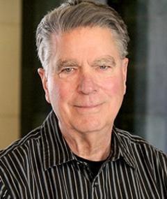 Photo of Bill Yahraus