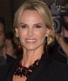 Photo of Janet Jones