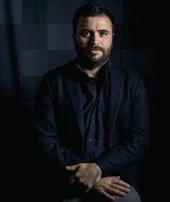 Photo of Michael Önder