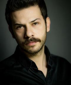 Photo of Ahmet Tansu Taşanlar