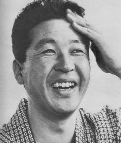 Photo of Keiju Kobayashi
