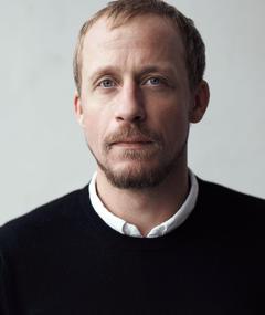 Photo of David B. Sørensen