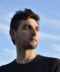 Photo of Andrea Boccadoro