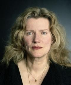 Barbara Sukowa adlı kişinin fotoğrafı