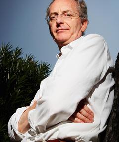 Photo of Uberto Pasolini