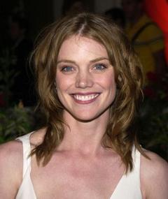 Photo of Leslie Stefanson