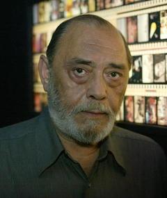 Foto de Raúl Artigot