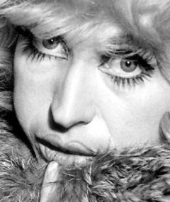 Photo of Helga Feddersen