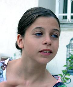 Photo of Emmanuelle Pichon-Le Maître