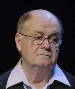 Photo of Jean-Louis Berard