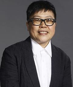 Photo of Yeh Ju Feng