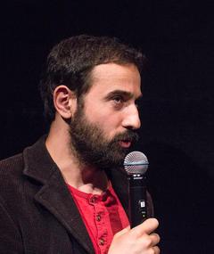 Dragan Nikolić adlı kişinin fotoğrafı