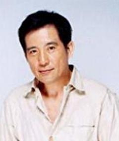 Photo of Han Chin