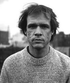 Photo of Arthur Russell
