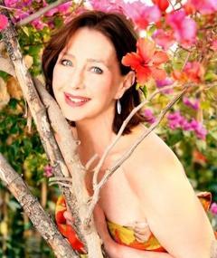 Photo of Christine Kaufmann