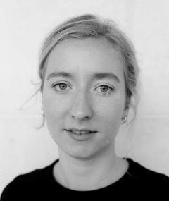 Photo of Marta Mleczek