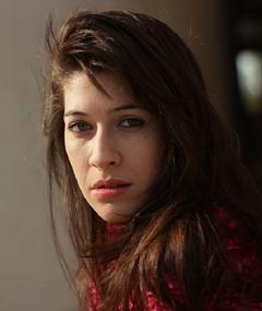 Photo of Mijal Katzowicz