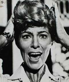 Photo of Dolores Keator