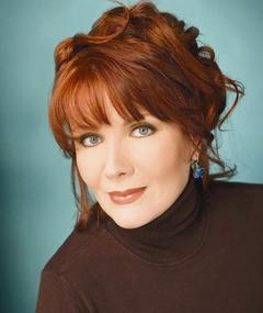 Photo of Maureen McGovern