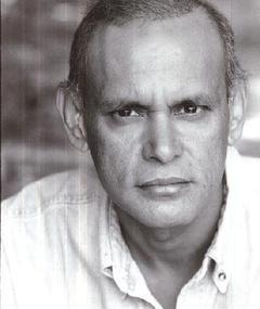 Photo of Enrique Castillo
