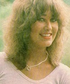 Photo of Linda Hooks