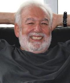 Photo of Bill Nemtin