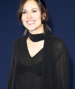 Photo of Karen Moncrieff