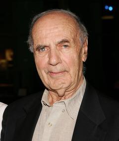Photo of Peer J. Oppenheimer