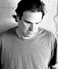 Photo of Adam Gorgoni