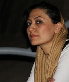Photo of Sahra Mani