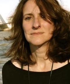 Photo of Nicole Levigne